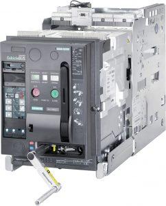 Siemens WL